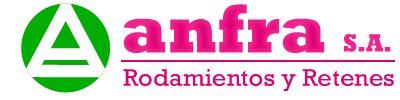 anfra-sa-rodamientos-retenes-logo
