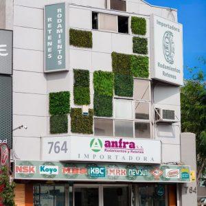 cropped-fachadalocal-1.jpg