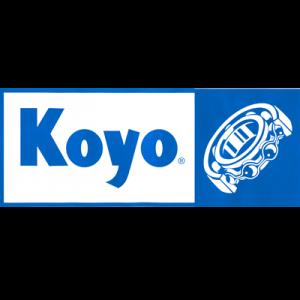 KOYO-rodamientos
