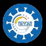 rodamientos-newsun-usa