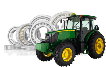 maquinaria-agricola-agricultura-rodamientos-retenes