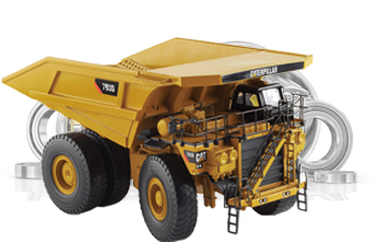 maquinaria-minera-mineria-rodamientos-retenes-industrial